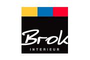 barista-referentie-_0004_brok