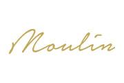 barista-referentie-_0007_moulin