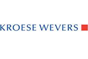 barista-referentie-_0008_kroeze-wevers