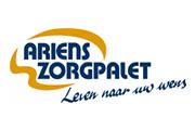 barista-referentie-_0012_ariens-zorgpalet