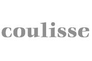 referentie-_0000_coulisse