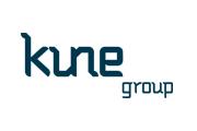 referentie-_0002_Kune group