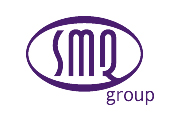 referentie-_0004_SMQ group